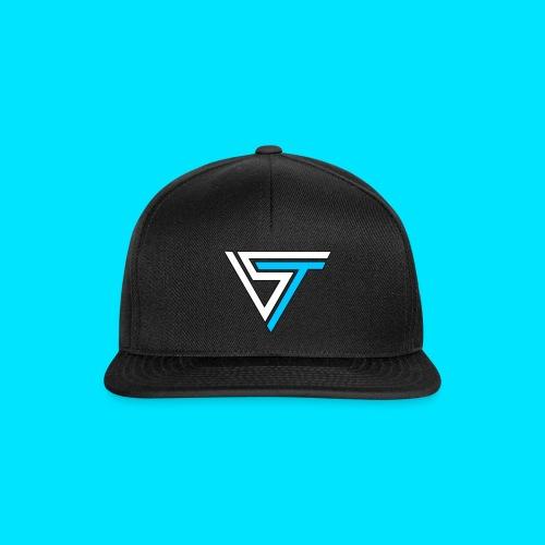 somsteveel kleding en accessoires - Snapback cap