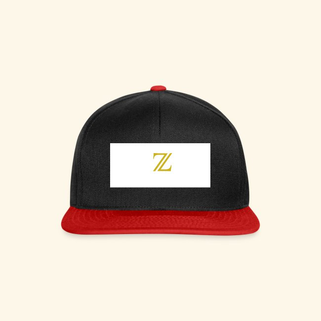 zaffer