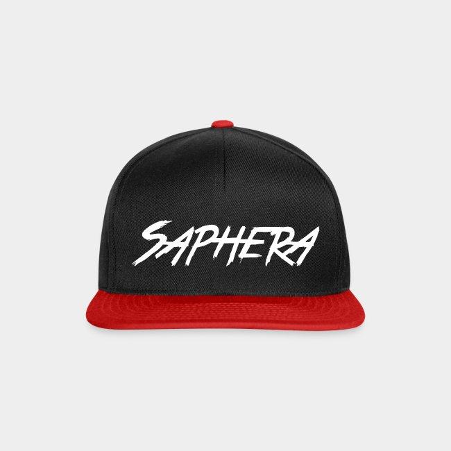 Saphera Logo
