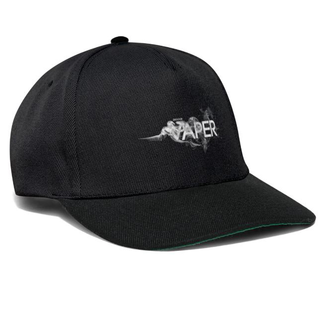 IndoorVaper Cap