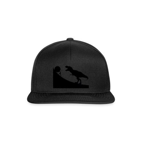 ohne - Snapback Cap
