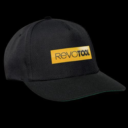 Revotool - Snapback Cap