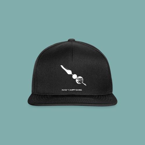 f3faf7dcf3704d80bbcf7554d51296f1 - Snapback Cap