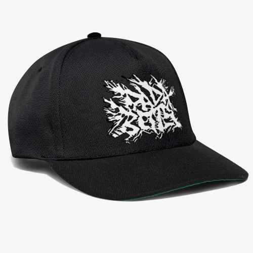 DADABOTS - Snapback Cap