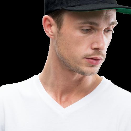 INFINITE - Snapback Cap