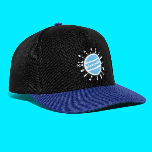 BancoFamily stick - Snapback Cap