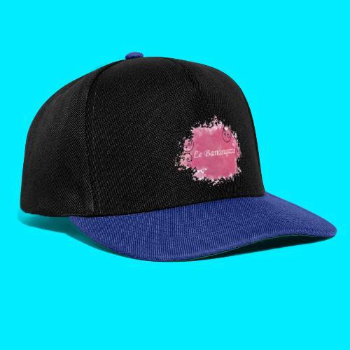Bancoragazze - Snapback Cap