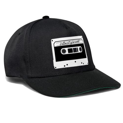 Kultaiset ysärivuodet - Snapback Cap
