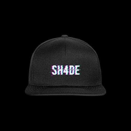 SH4DE. - Snapback Cap