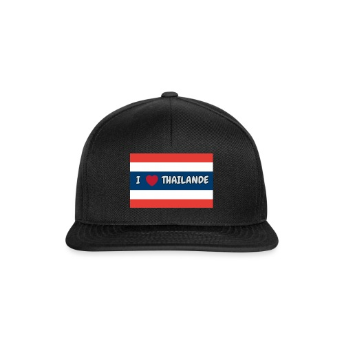 PhotoText 1522628401354 1 - Casquette snapback