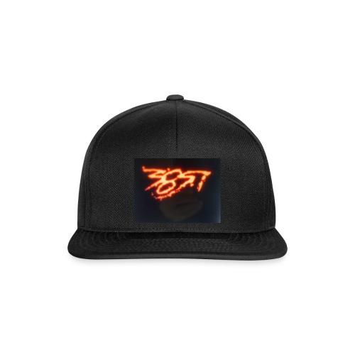385i - Snapback Cap