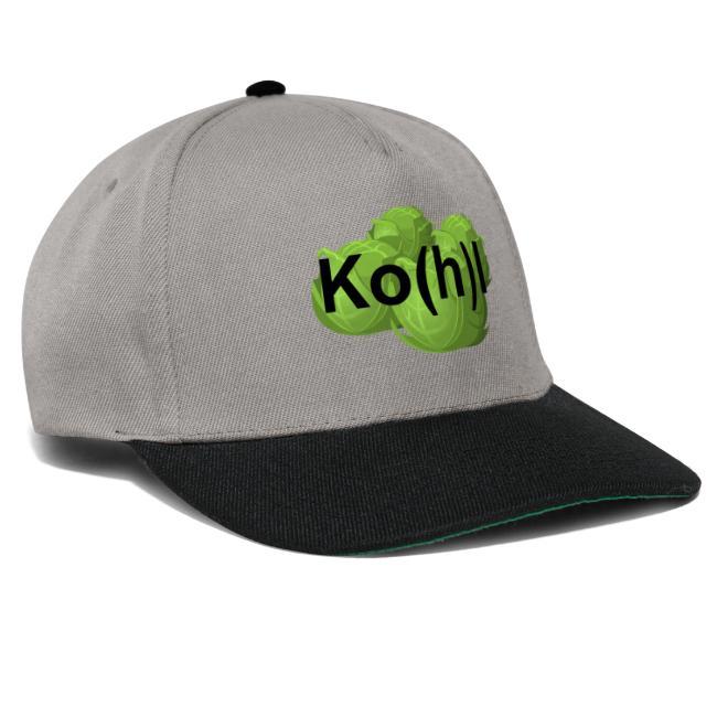 Ko(h)l