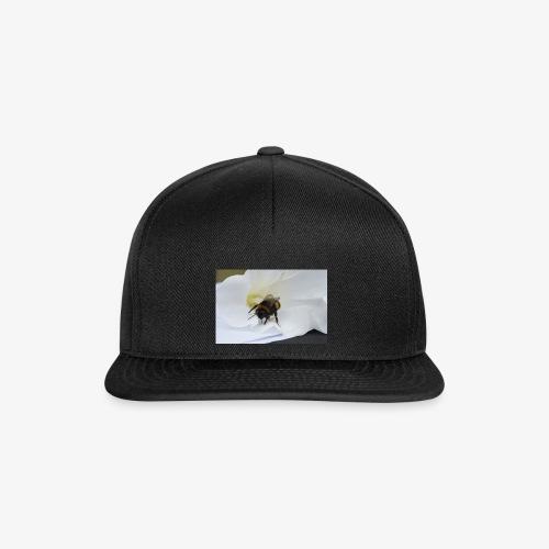 Beeflu - Snapback Cap