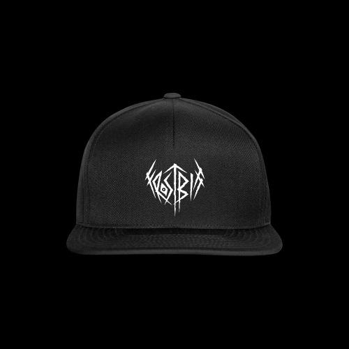 Frostbitt - Snapback-caps