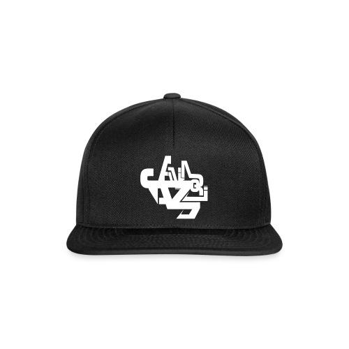 SYMBL - Snapback Cap