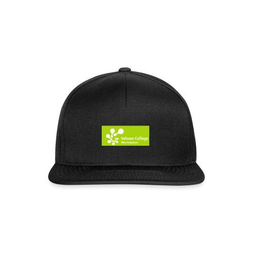 Walterbosch - Snapback cap