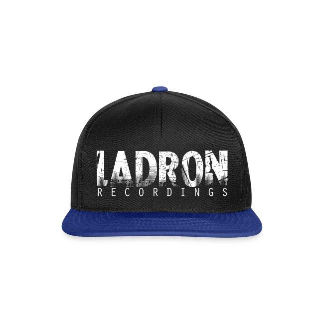 ladronlogorecordingsVIT png