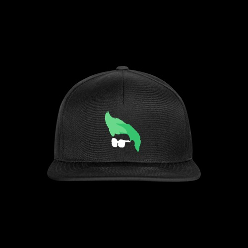 Polo Design - Snapback Cap