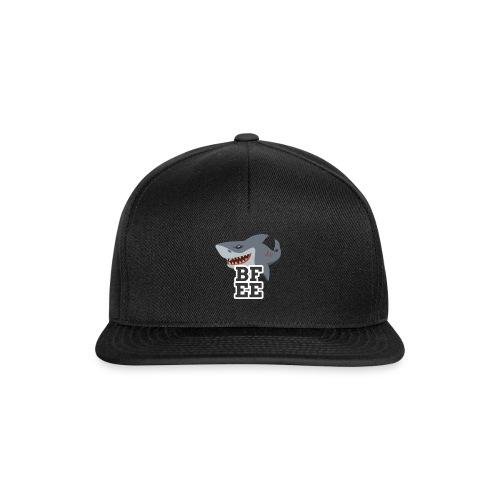 BFEE - Snapback Cap
