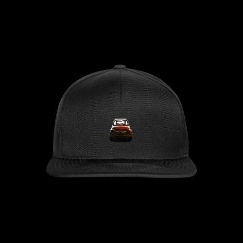 500gold - Snapback Cap