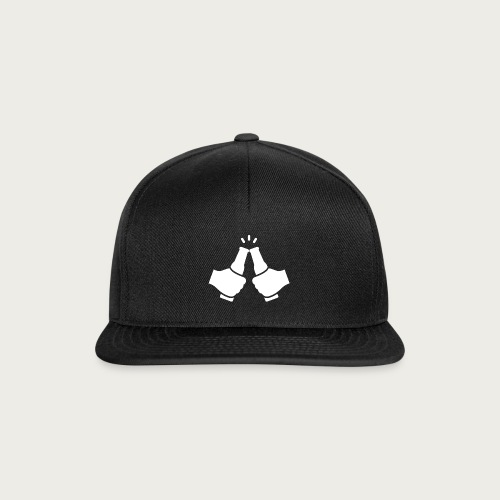 Cheers - Snapback Cap