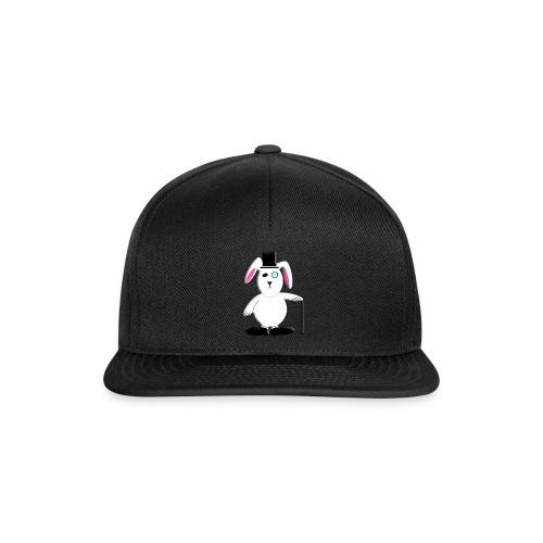 Sloppi - Snapback Cap