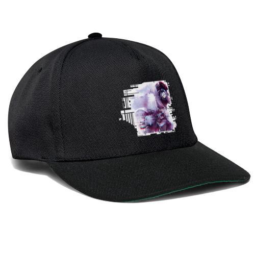 Pailygames6 - Snapback Cap