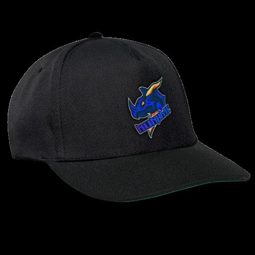 Team NoName Fan Gear - Snapback Cap