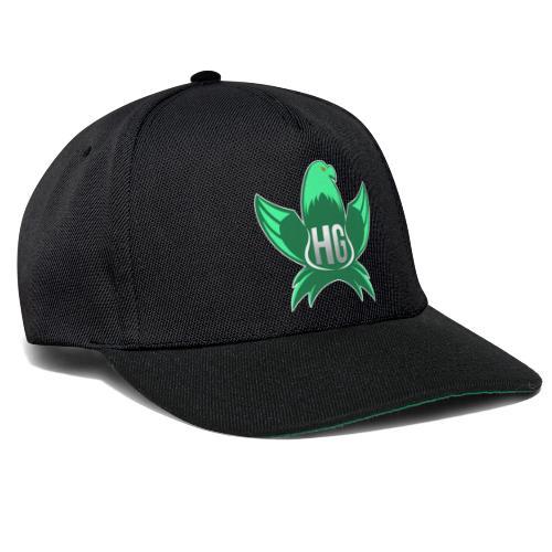 HighGamers - Snapback cap
