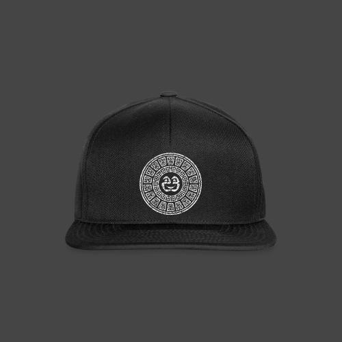 23MAYA2K19 - Snapback Cap