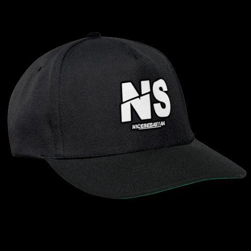 NiceSebastian - Snapback-caps