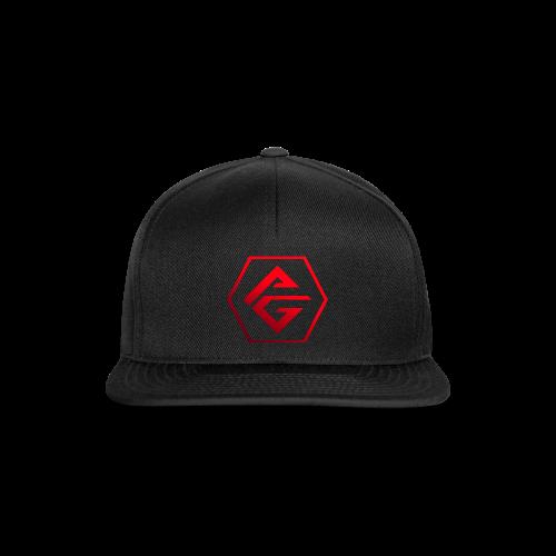Prime Gaming - Snapback Cap