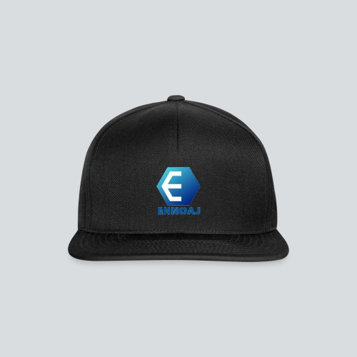 ennoaj - Snapback cap