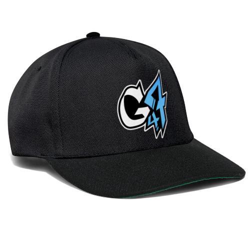 G47er - Snapback Cap