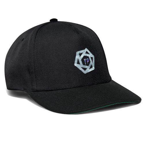 TP clan logo - Snapbackkeps