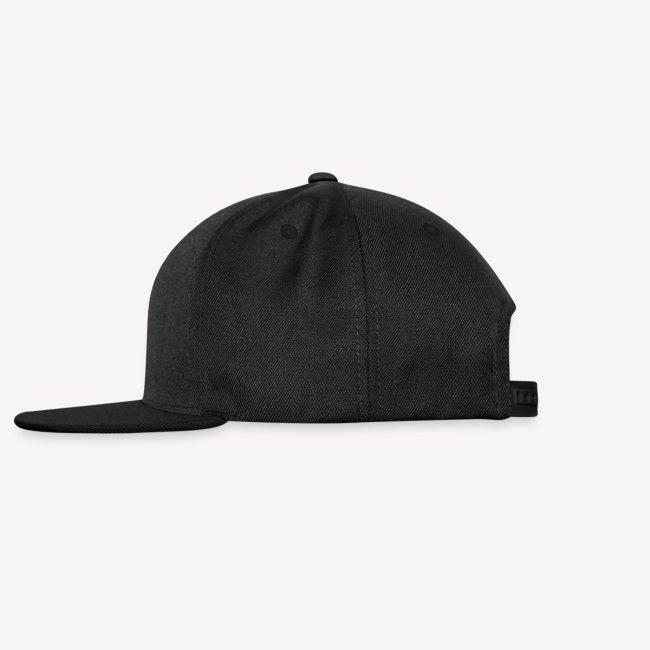 CATHOLICS WITH ATTITUDE CAP