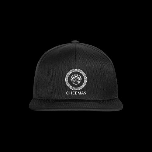 CHEEMAS - Casquette snapback