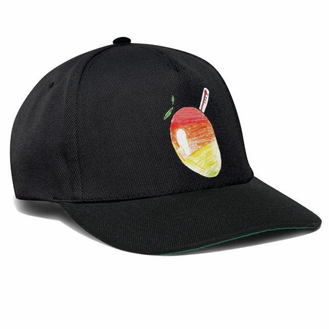 Brewski Mangofeber ™