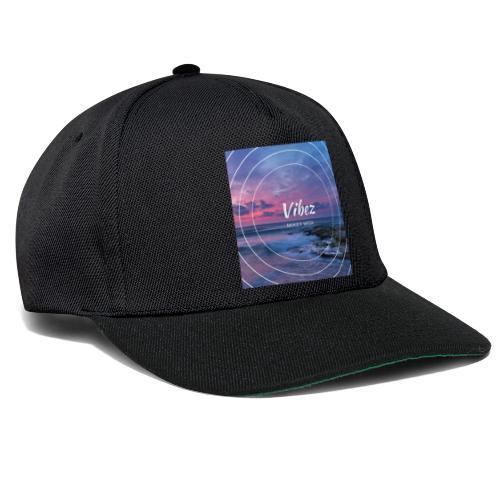 Vibez - Snapback-caps