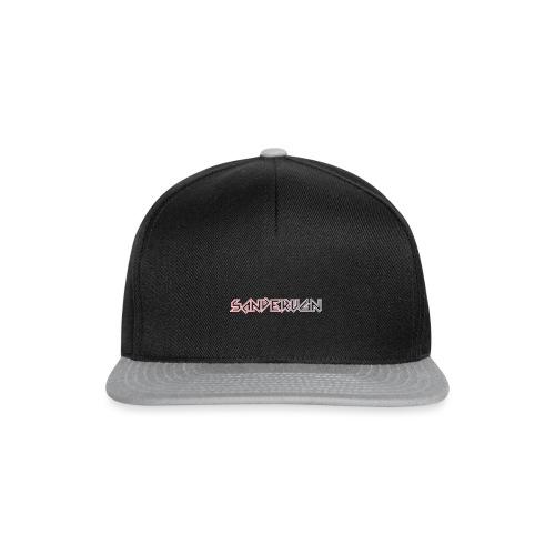 logoshirts - Snapback cap