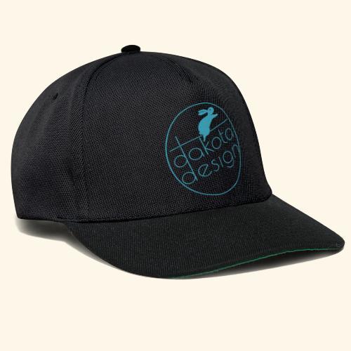 DAKOTA design - Snapbackkeps