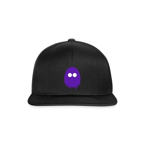 Ping - Snapback Cap