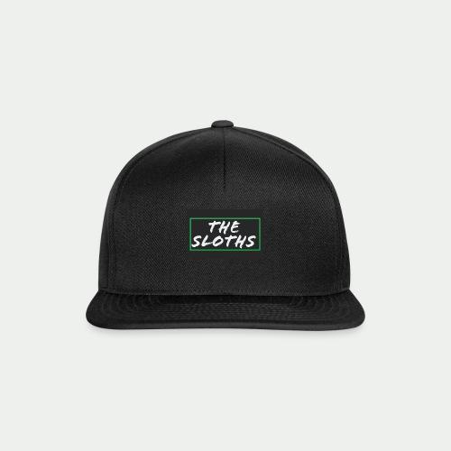 IMG 20190604 WA0001 1 - Snapback Cap