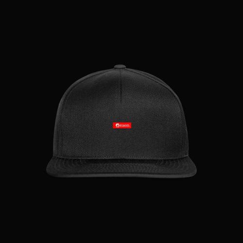 Ensom - Snapback-caps