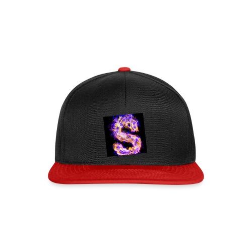 sikegameryolo77 kids hoodies - Snapback Cap