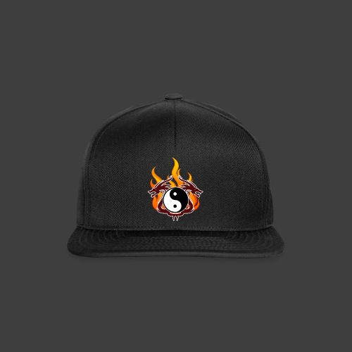 dragons - Casquette snapback