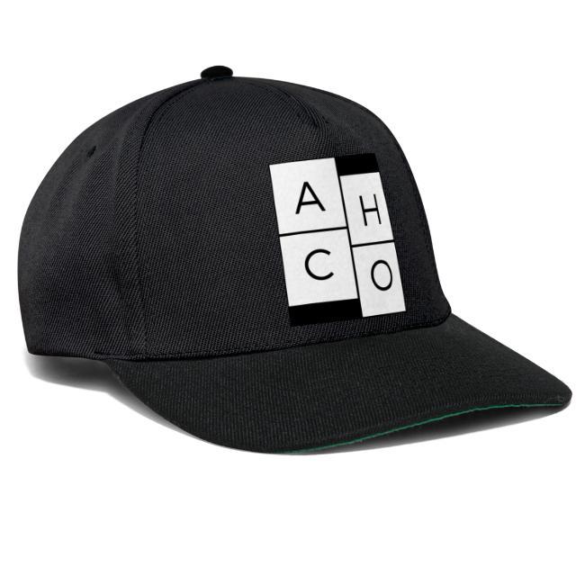 ACHO limited