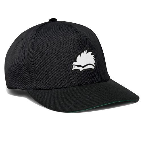Riccio mood - Snapback Cap