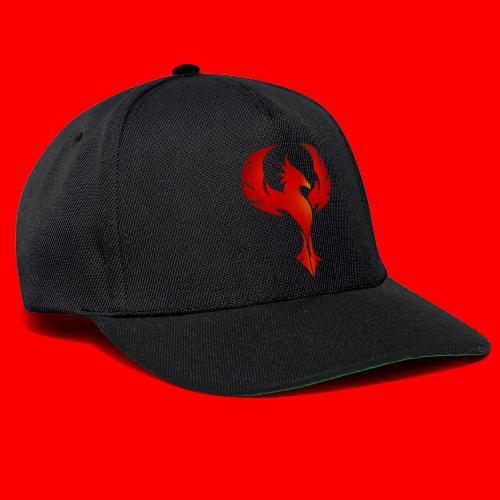 Phynyx Trust Collection - Snapback Cap