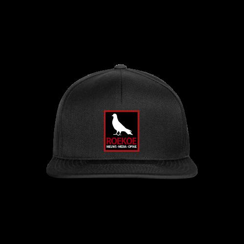 Roekoe - Snapback cap